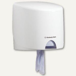 Artikelbild: Roll Control Wischtuch-Spender