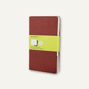 Artikelbild: Notizbuch Cahier large size