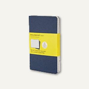 Artikelbild: Notizbuch Cahier pocket size