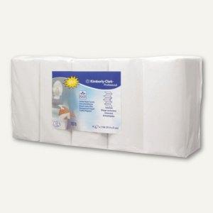 Artikelbild: Handtücher Professional