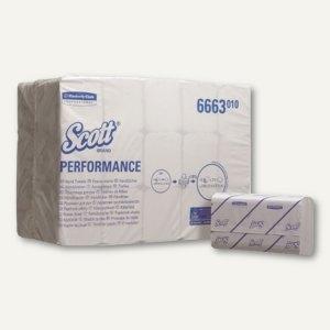 Artikelbild: Handtücher Performance