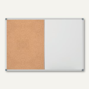 Combiboard MAULstandard 60 x 90 cm