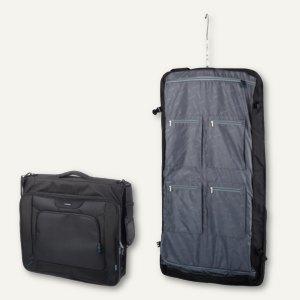 Artikelbild: Kleidersack