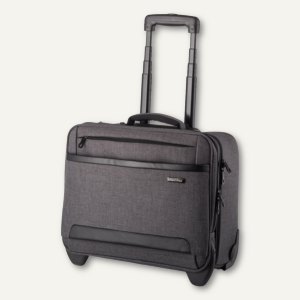 Artikelbild: Business Laptop Trolley ARKON