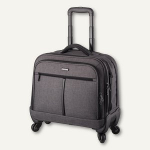 Artikelbild: Business Laptop Trolley PHOENIX
