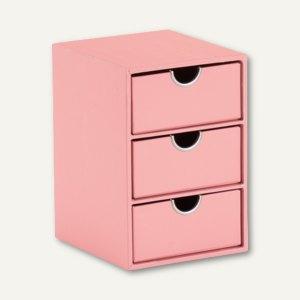 Artikelbild: 3er Schubladenbox GARDEN - LOBSTER