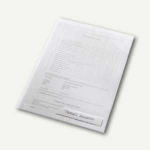 Sicht-/Prospekthülle CombiFile