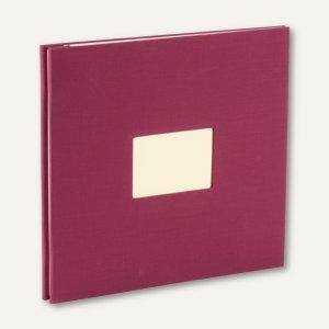 Artikelbild: Buchschrauben-Album MEMORIES