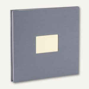 Buchschrauben-Album MEMORIES