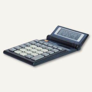 Artikelbild: Taschenrechner L-819 solar