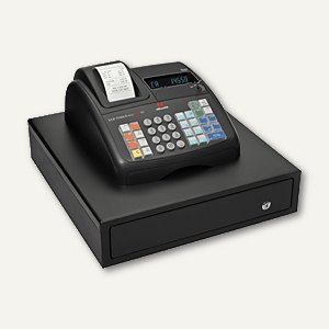 Registrierkasse ECR 7700LD eco Plus SD