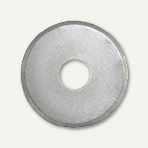 Artikelbild: Ersatzklingen für Kreis-Rollschneider Freistilschnitt