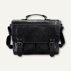 Artikelbild: Umhängetasche BAGGIE BAG XL