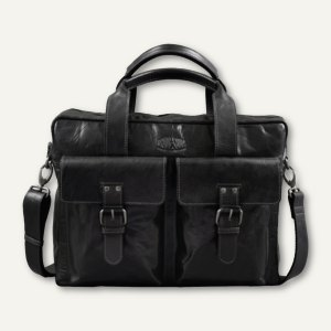 Artikelbild: Laptoptasche REAL ME