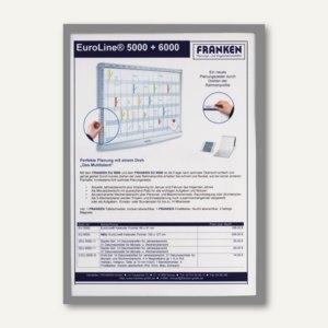 Artikelbild: Magnet-Tasche FRAME IT X-tra!Line