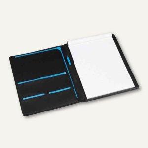 Schreibmappe Excellent - DIN A4
