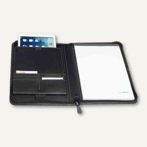 Artikelbild: Tablet / iPad Organizer Geneve
