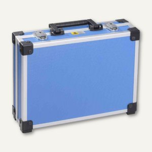Universal Aluminium Koffer