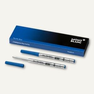 Artikelbild: Großraumminen für Kugelschreiber
