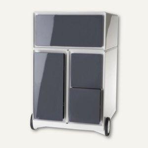 Artikelbild: Rollcontainer easyBox 1+1+2 Schubladen