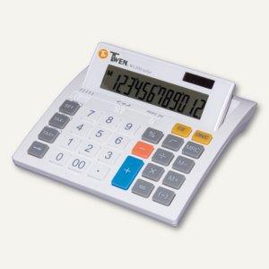 Tischrechner TWEN W1200