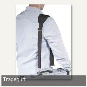 Tragegurt Strap für Universal Aluminium Koffer