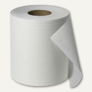 Artikelbild: Papier-Handtuchrolle