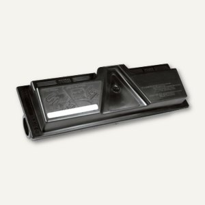 Toner Kit für Kyocera FS-1120D