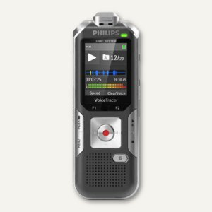 Audiorecorder DVT6010