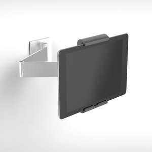Tablet Halter HOLDER WALL ARM