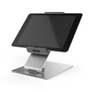 Tablet Halter HOLDER TABLE