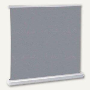 Sichtschutz / Sonnenschutz - 500 x 500 mm