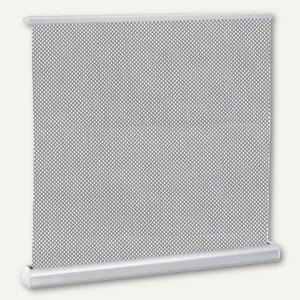 Sichtschutz / Sonnenschutz - 600 x 600 mm