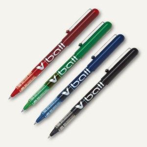 Tintenroller V-Ball VB 5