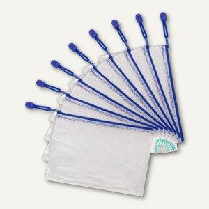 Artikelbild: Reißverschlusstasche ZIPPER