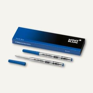 Artikelbild: Kugelschreibermine