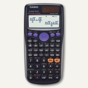 Artikelbild: Wissenschaftlicher Schulrechner FX-87 DE Plus