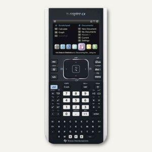 Grafikrechner TI-Nspire CX