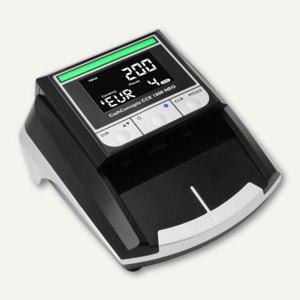 Falschgeldprüfgerät CCE 1800 NEO