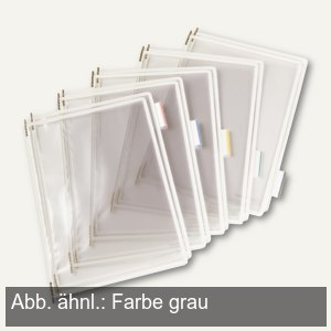Artikelbild: t-display Drehzapfentafeln DIN A3