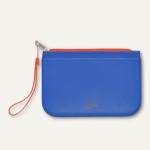 Artikelbild: Silikon-Reißverschluss-Beutel Phat-Bag - A6