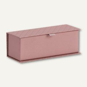 Krimskrams Klapp-Box MALAGA