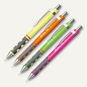 Artikelbild: Feinminenstift Tikky Neon-Farben