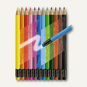 Artikelbild: Farbstifte