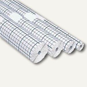 Neutrale - Schutzfolie selbstklebend 5m x 40cm