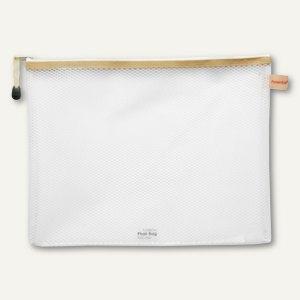 Artikelbild: Reißverschluss-Beutel Phat-Bag - DIN A4