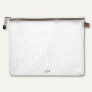 Reißverschluss-Beutel Phat-Bag - DIN A4