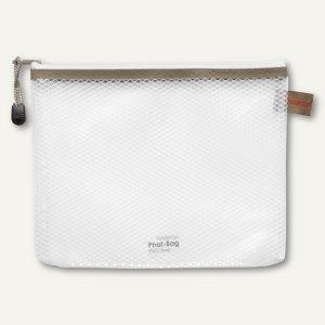 Reißverschluss-Beutel Phat-Bag - B6