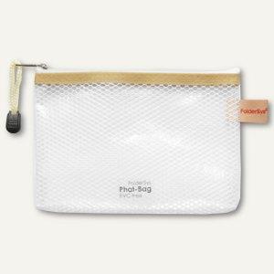 Reißverschluss-Beutel Phat-Bag - A6