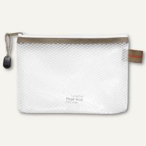 Artikelbild: Reißverschluss-Beutel Phat-Bag - DIN A6